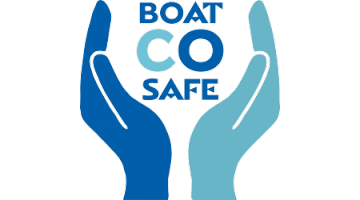 Changes to the Boat Safety Scheme