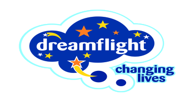 Dreamflight 2019 - Only 2 days to go!