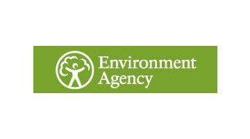Environment Agency advice - Covid-19
