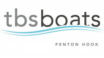 Thames Used Boat Show - Penton Hook 17-25 Oct 2020