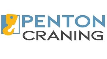 Penton Craning