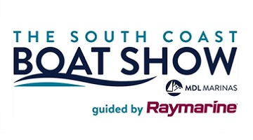 South Coast Boat Show 2021